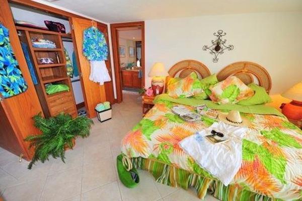 Foto de departamento en venta en  , ixtapa zihuatanejo, zihuatanejo de azueta, guerrero, 2636876 No. 02