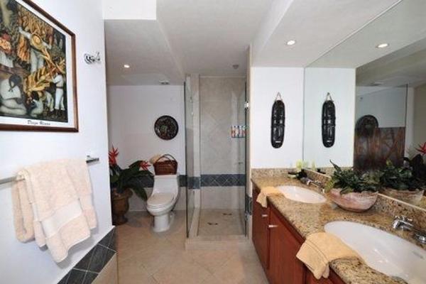 Foto de departamento en venta en  , ixtapa zihuatanejo, zihuatanejo de azueta, guerrero, 2636876 No. 03