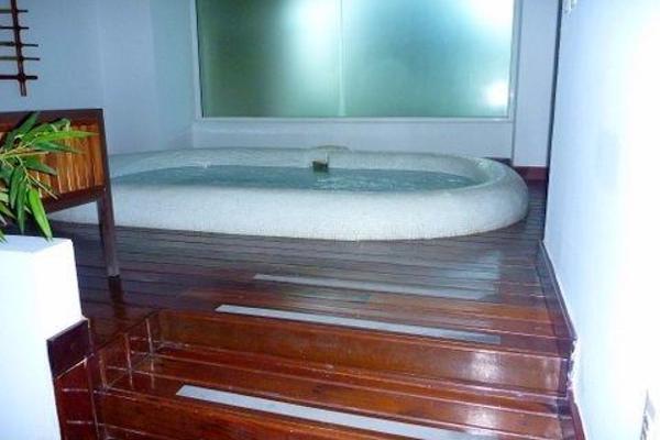 Foto de departamento en venta en  , ixtapa zihuatanejo, zihuatanejo de azueta, guerrero, 2636876 No. 05