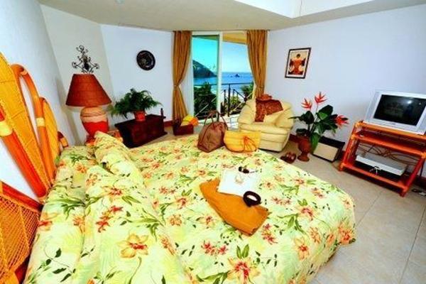 Foto de departamento en venta en  , ixtapa zihuatanejo, zihuatanejo de azueta, guerrero, 2636876 No. 13