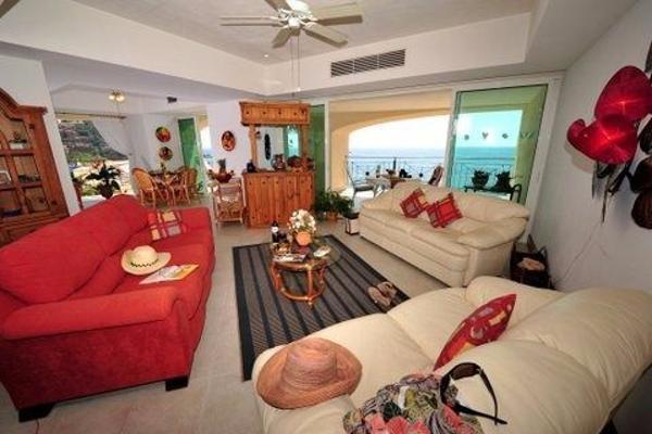 Foto de departamento en venta en  , ixtapa zihuatanejo, zihuatanejo de azueta, guerrero, 2636876 No. 15