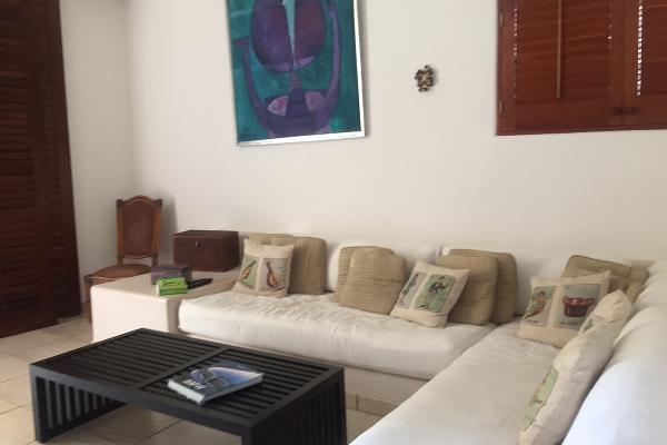 Foto de departamento en venta en  , ixtapa zihuatanejo, zihuatanejo de azueta, guerrero, 3042043 No. 05