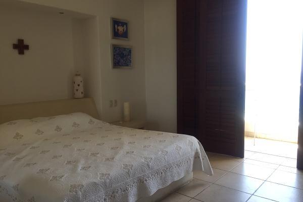 Foto de departamento en venta en  , ixtapa zihuatanejo, zihuatanejo de azueta, guerrero, 3042043 No. 10