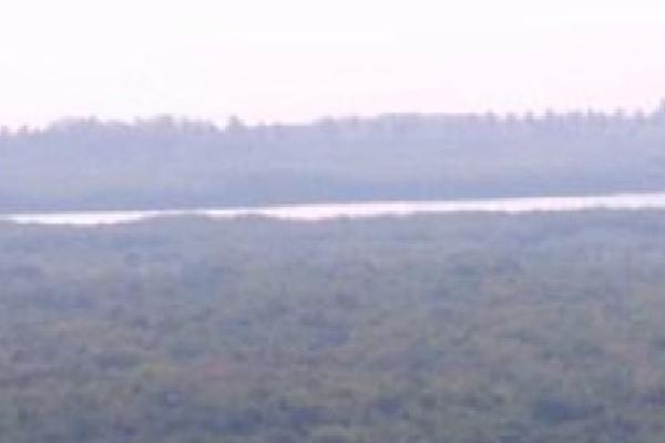 Foto de terreno habitacional en venta en  , ixtapa zihuatanejo, zihuatanejo de azueta, guerrero, 4633016 No. 12