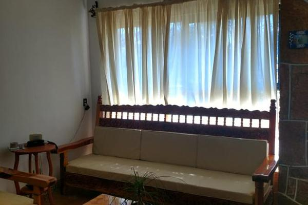 Foto de casa en venta en  , ixtapan de la sal, ixtapan de la sal, méxico, 12825899 No. 02