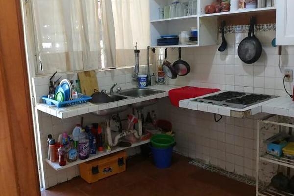 Foto de casa en venta en  , ixtapan de la sal, ixtapan de la sal, méxico, 12825899 No. 09