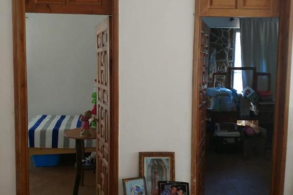 Foto de casa en venta en  , ixtapan de la sal, ixtapan de la sal, méxico, 12825899 No. 10