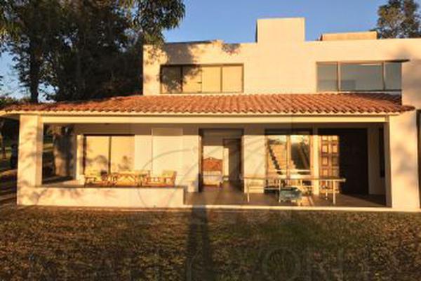 Foto de casa en venta en  , ixtapan de la sal, ixtapan de la sal, méxico, 4673559 No. 14