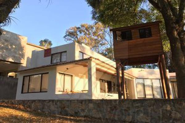 Foto de casa en venta en  , ixtapan de la sal, ixtapan de la sal, méxico, 4673559 No. 15
