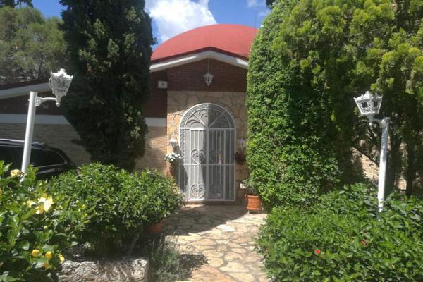 Foto de casa en venta en . ., ixtapan de la sal, ixtapan de la sal, méxico, 6168667 No. 30
