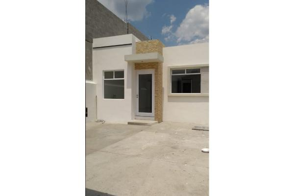 Foto de casa en venta en  , netzahuala, contla de juan cuamatzi, tlaxcala, 8796745 No. 03