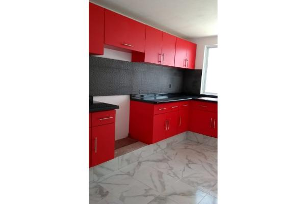 Foto de casa en venta en  , netzahuala, contla de juan cuamatzi, tlaxcala, 8796745 No. 06