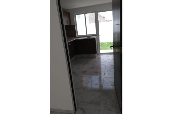 Foto de casa en venta en  , netzahuala, contla de juan cuamatzi, tlaxcala, 8796745 No. 08