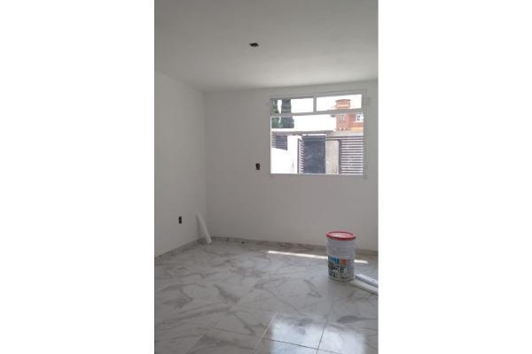 Foto de casa en venta en  , netzahuala, contla de juan cuamatzi, tlaxcala, 8796745 No. 09