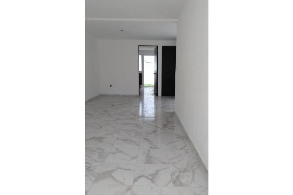 Foto de casa en venta en  , netzahuala, contla de juan cuamatzi, tlaxcala, 8796745 No. 10