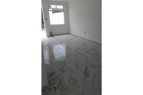 Foto de casa en venta en  , netzahuala, contla de juan cuamatzi, tlaxcala, 8796745 No. 11