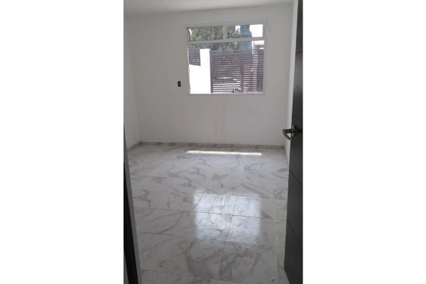 Foto de casa en venta en  , netzahuala, contla de juan cuamatzi, tlaxcala, 8796745 No. 13
