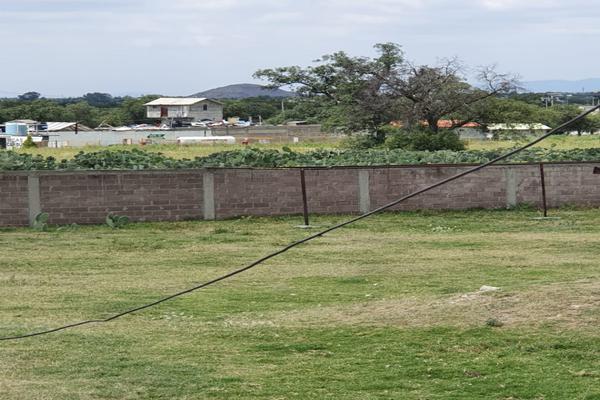 Foto de terreno comercial en renta en  , ixtlahuaca, san martín de las pirámides, méxico, 18423325 No. 03