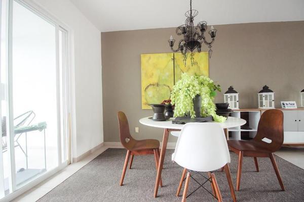 Foto de casa en venta en  , ixtlahuacan, yautepec, morelos, 0 No. 06