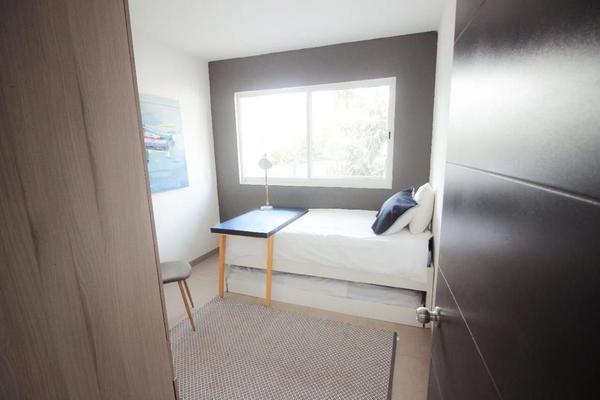 Foto de casa en venta en  , ixtlahuacan, yautepec, morelos, 0 No. 14