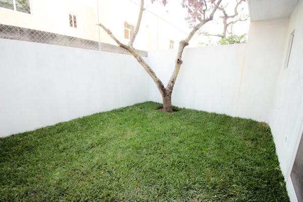 Foto de casa en venta en  , ixtlahuacan, yautepec, morelos, 0 No. 15