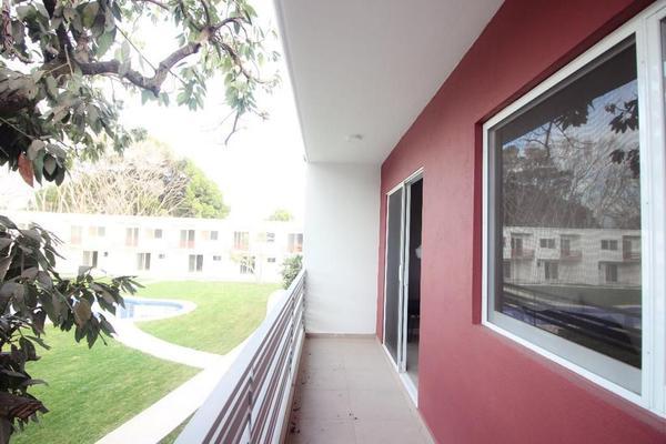 Foto de casa en venta en  , ixtlahuacan, yautepec, morelos, 0 No. 16