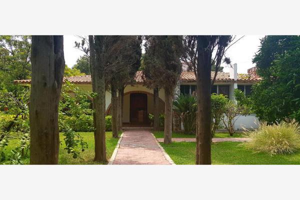 Foto de casa en venta en  , ixtlahuacan, yautepec, morelos, 0 No. 03