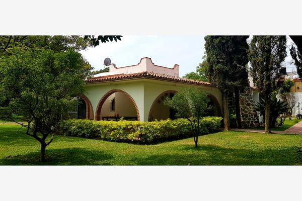 Foto de casa en venta en  , ixtlahuacan, yautepec, morelos, 0 No. 07