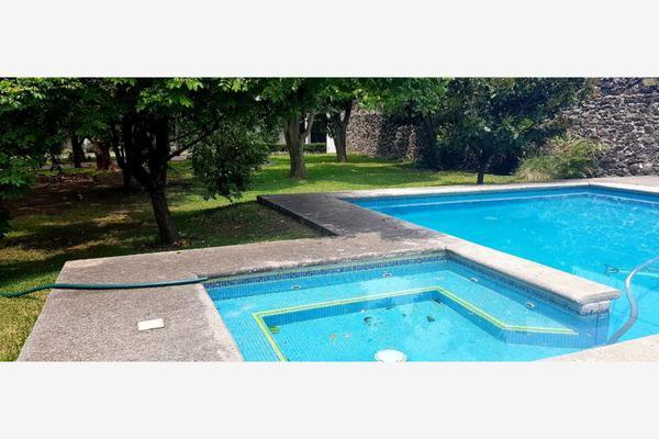 Foto de casa en venta en  , ixtlahuacan, yautepec, morelos, 0 No. 08