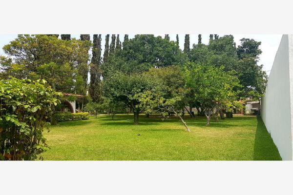 Foto de casa en venta en  , ixtlahuacan, yautepec, morelos, 0 No. 09