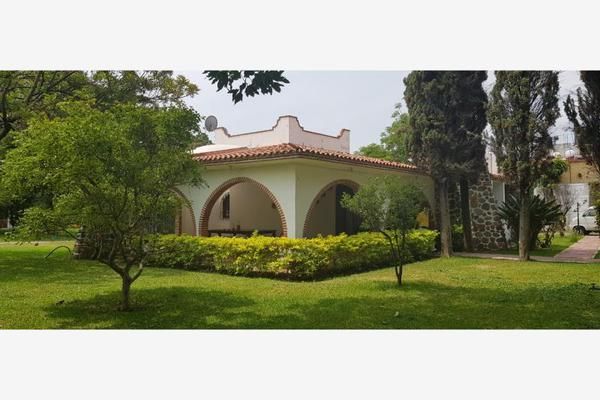 Foto de casa en venta en  , ixtlahuacan, yautepec, morelos, 0 No. 10