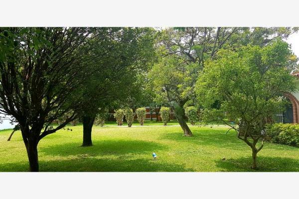 Foto de casa en venta en  , ixtlahuacan, yautepec, morelos, 5812283 No. 05