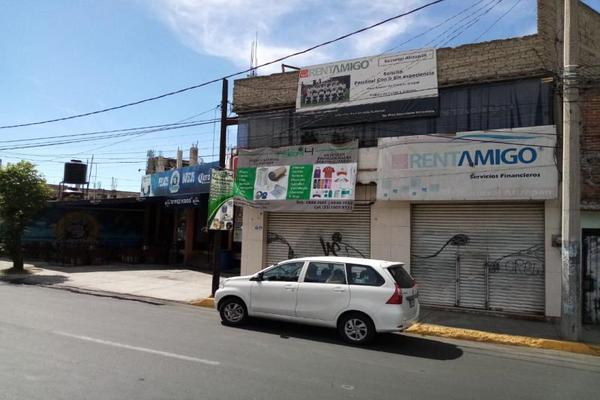 Foto de local en renta en iz 195, lomas de tepalcapa, atizapán de zaragoza, méxico, 10015853 No. 01