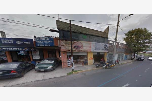 Foto de local en renta en iz 195, lomas de tepalcapa, atizapán de zaragoza, méxico, 10015853 No. 02