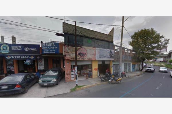 Foto de local en renta en iz 195, lomas de tepalcapa, atizapán de zaragoza, méxico, 10015853 No. 03
