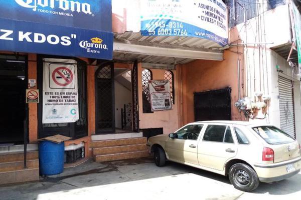 Foto de local en renta en iz 195, lomas de tepalcapa, atizapán de zaragoza, méxico, 10015853 No. 07