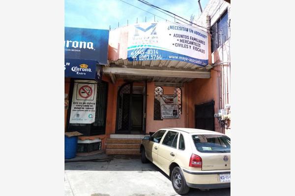 Foto de local en renta en iz 195, lomas de tepalcapa, atizapán de zaragoza, méxico, 10015853 No. 08
