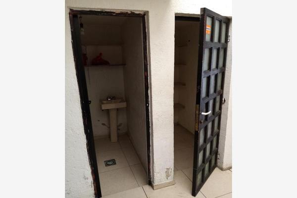 Foto de local en renta en iz 195, lomas de tepalcapa, atizapán de zaragoza, méxico, 10015853 No. 10