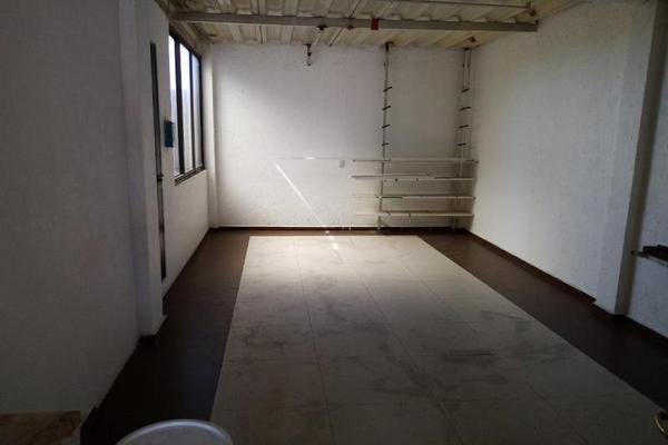 Foto de local en renta en iz 195, lomas de tepalcapa, atizapán de zaragoza, méxico, 10015853 No. 11