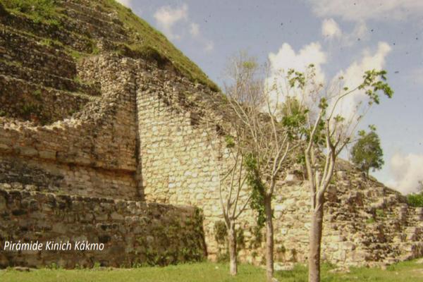 Foto de terreno habitacional en venta en  , izamal, izamal, yucatán, 15236196 No. 03