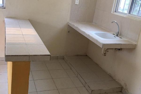 Foto de casa en venta en  , izamal, izamal, yucatán, 0 No. 08