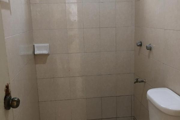 Foto de casa en venta en  , izamal, izamal, yucatán, 0 No. 16