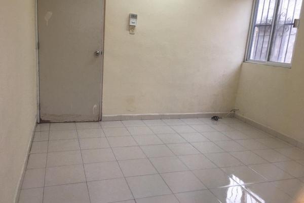 Foto de casa en venta en  , izamal, izamal, yucatán, 0 No. 17