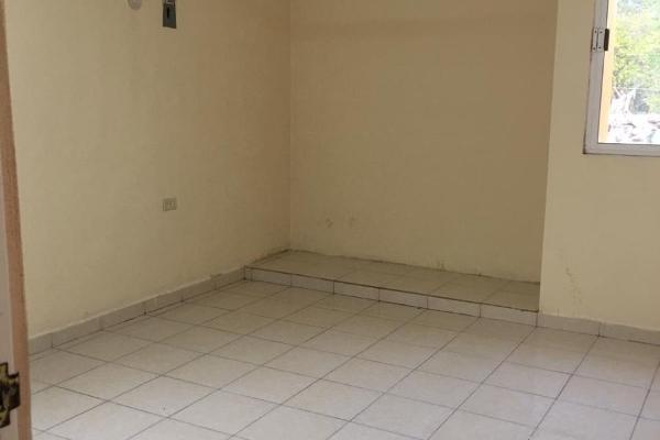 Foto de casa en venta en  , izamal, izamal, yucatán, 0 No. 19