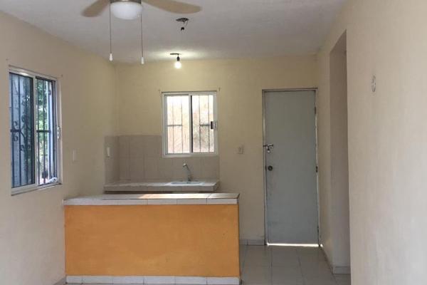 Foto de casa en venta en  , izamal, izamal, yucatán, 0 No. 20