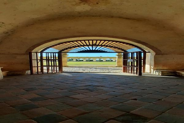 Foto de terreno habitacional en venta en  , izamal, izamal, yucatán, 16059610 No. 10