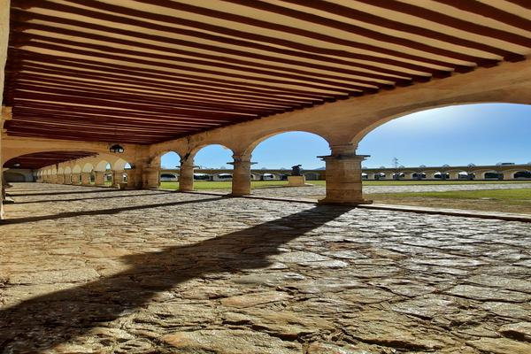 Foto de terreno habitacional en venta en  , izamal, izamal, yucatán, 16059610 No. 11
