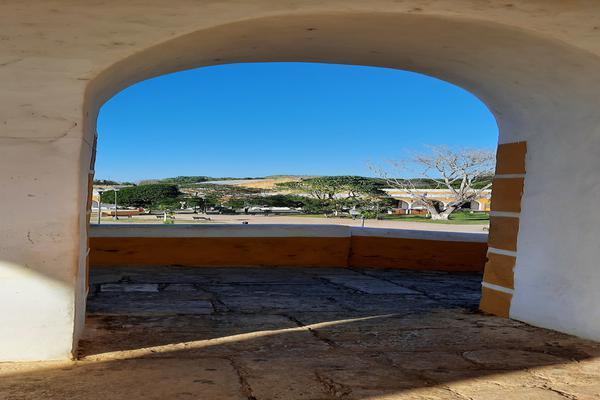 Foto de terreno habitacional en venta en  , izamal, izamal, yucatán, 16059610 No. 13