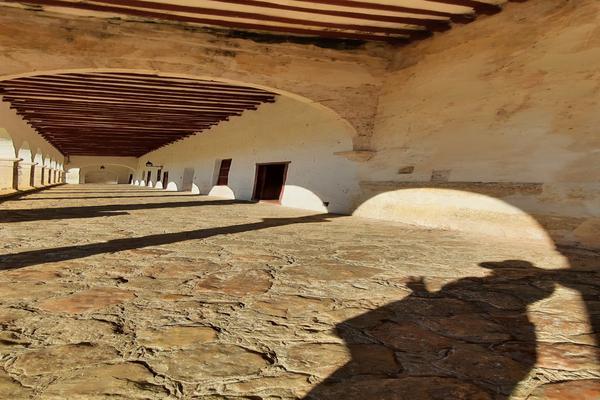 Foto de terreno habitacional en venta en  , izamal, izamal, yucatán, 16059610 No. 14