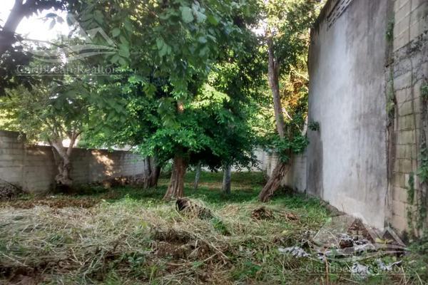 Foto de casa en venta en  , izamal, izamal, yucatán, 19133357 No. 02